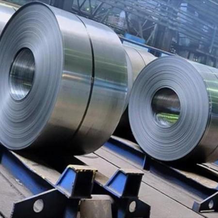 تصمیمات ستاد تنظیم بازار در حوزه فولاد