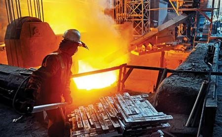 دلیل اصلی آشفتگی بازار فولاد