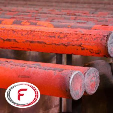 فولاد فنرCK75 چیست؟