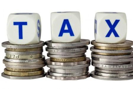 ایجاد ۳ پایه جدید مالیاتی در دستور کار