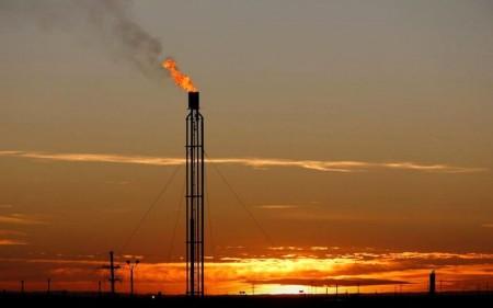 گرانی گاز فقط شامل حال فولادیها است.