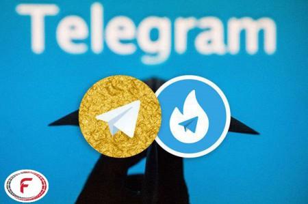تاثیر تشدیدِ فیلترینگ تلگرام بر کسب و کارهای آهن و فولاد