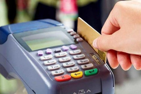 رمز دوم کارت های بانکی از اول دی ماه غیرفعال می شود