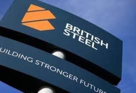 خیز دوباره ترکیه برای تصاحب صنعت فولاد انگلیس