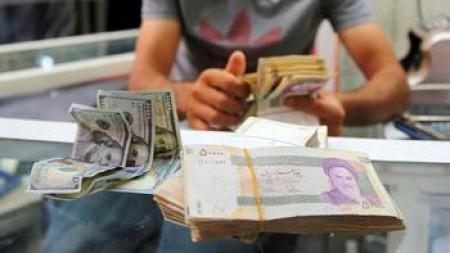 چه اتفاقی برای دلار و سکه می افتد؟