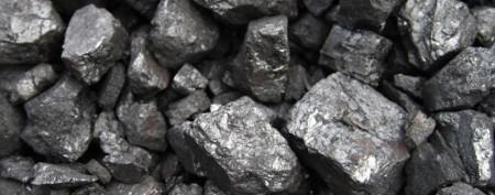 ناسیونالیسم دولتی و آینده سنگآهن