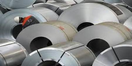 بازار جهانی فولاد رو به رونق/قیمت بیلت وارداتی در بازار جنوب شرق آسیا بالا رفت