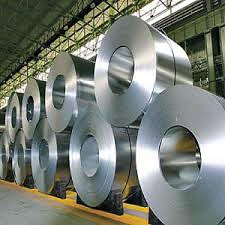 تأثیر کرونا بر صنعت فولاد جهان 3 سال طول می کشد.