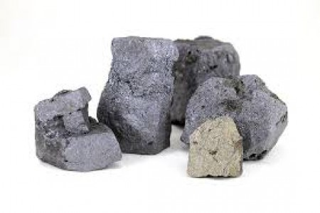 کمبود نقدینگی در بازار سنگآهن چین