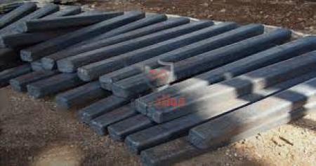 کمک فولاد خوزستان به تنظیم نرخ شمش با عرضه 60 هزار تن شمش در بورس کالا