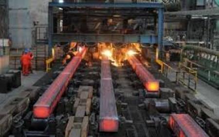 ستاد زنجیره فولاد تشکیل میشود