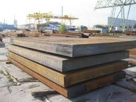 فولاد سازان ایران نرخ پیشنهادی صادراتی اسلب خود را کاهش دادند.