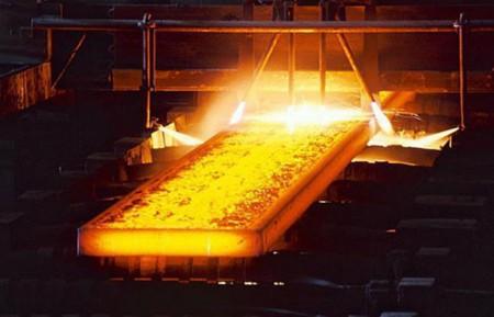 گزارش هفتگی بازارهای فولادی ایران و جهان