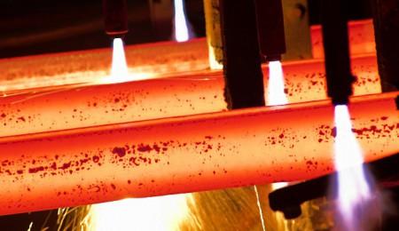 ثبات شکننده در بازارهای جهانی فولاد