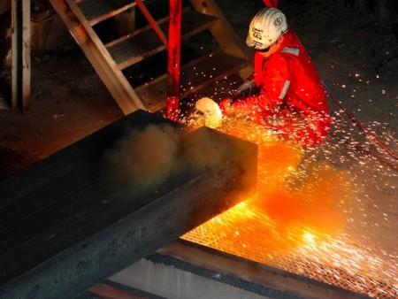رشد انگیزه تولید با کشف قیمت فلزات در بورس کالا