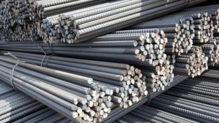 دبیر کانون انبوهسازان: فولادسازان گرانفروشی میکنند