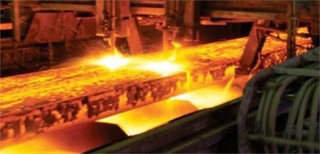 تسهیلات ویژه بانک صادرات برای فولادیها