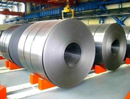 چه پارامترهایی رونق را به معاملات فولادی بهمن ماه بازگرداند؟