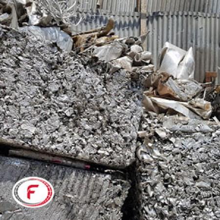 از فولاد بازیافت شده در چه مواردی استفاده میشود؟