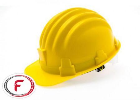 کلاه ایمنی چه کاربردهایی دارد؟