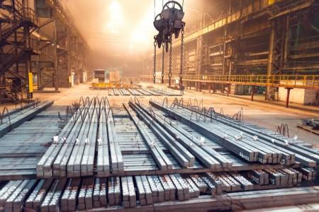 پیامدهای قیمتگذاری در زنجیره فولاد