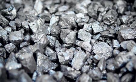 سنگآهن امسال بازار خوبی خواهد داشت.